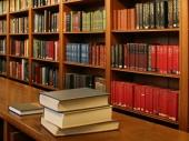 Vratio knjigu u biblioteku posle 84 godine