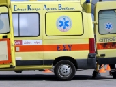 UDES U GRČKOJ Najmanje 11 poginulih