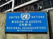 SAD traže povlačenje UNMIK-a sa Kosmeta, Srbija protiv