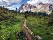 Nova planinarska tura povezuje staru Jugoslaviju