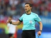 UEFA veruje u Srbina, Mažiću derbi divova!
