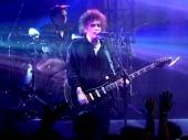 Pomama u celom svetu za koncert The Cure na Exitu
