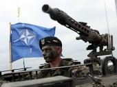 Težak incident na pripremama NATO vežbi