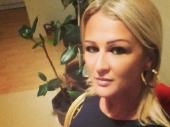 Bolnica joj tražila da vrati 3.000 dinara za prekovremeni rad, ona naplatila 167.000