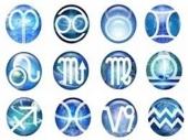 Horoskop za 25. oktobar