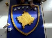 Palmer traži da se Srbi vrate u vladu Haradinaja