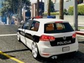 Pucnjava u Sarajevu, ubijena dvojica policajaca