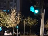 Muke sa semaforima: Kako rade, BOLJE DA NE RADE