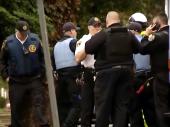 Pucnjava u sinagogi u SAD, potvrđeno 11 žrtvi