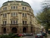 Niški Univerzitet dobio Erazmus povelju
