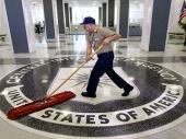 CIA o Srbiji: Jeftin rad, korupcija, heroin, pranje para