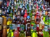 Američki vojnici popili svo pivo Islanđanima