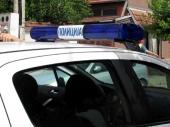 Policija u Nišu traga za pijanim muškarcem, a ne pedofilom