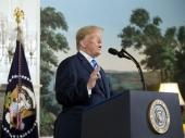 CIFRA RASTE Tramp: Na granici bi moglo da bude raspoređeno 15.000 VOJNIKA