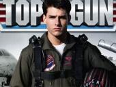Top Gun – Ovo niste znali o kultnom filmu