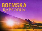 """Film """"Boemska rapsodija"""" nadmašio sva očekivanja producenata"""