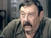 Kako je Paja Vuisić 'odalamio' Batu Stojkovića: