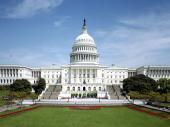 SAD: Izbori za Kongres, Rusi umešali prste?