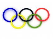 Španija dozvolila sportistima sa Kosmeta himnu i zastavu