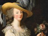 Privezak Marije Antoanete prodat za 32 miliona dolara