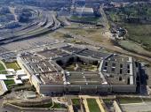 Pentagon se pregrupiše, povlači vojsku zbog Rusije