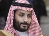 CIA: Saudijski princ naručio ubistvo Kašogija