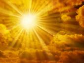 Kinezi napravili veštačko Sunce (VIDEO)