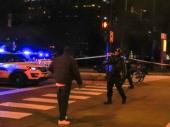 Četvoro mrtvih u incidentu u bolnici u Čikagu