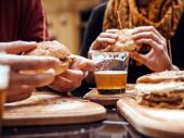 Stanovnici hladnijih predela skloniji alkoholu