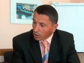 Kamberi: Kosovo da izuzme jug Srbije od taksi