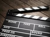 Svetska produkcijska kuća ulaže milion dolara u srpski film