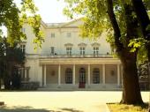 Karađorđevićima 500.000 evra umesto Belog dvora