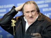 Policija saslušala Depardijea u istrazi o silovanju