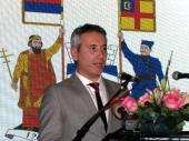 Milenković uputio PISMO PODRŠKE kolegama sa Kosova