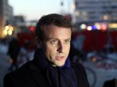 Francuski mediji: Šta je cilj Makronove posete Srbiji