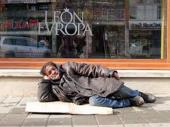 ROMI, javite se: Evropa daje DVA MILIONA EVRA