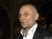 Binić: Nema sumnje u REGULARNOST meča između Dinama i Partizana