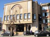 Vranje: Podrška RASELJENIMA za povratak na KOSMET