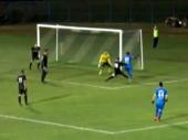 Dinamo pao i u Lučanima, a drugi gol je za priču (VIDEO)