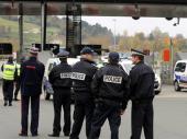 FR: Policija celu noć u pripravnosti, jutros velika operacija