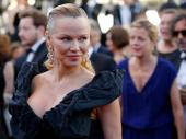 Pamela Anderson u političkim vodama: Aktivizam je seksi