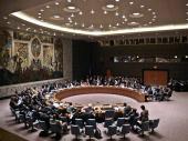 Tas: Savet bezbednosti o Kosovu u ponedeljak, Zapad traži zatvorenu sednicu