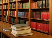 Kec iz srpskog, besplatna članarina u biblioteci
