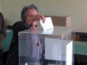 Lokalni izbori u Lučanima, Kuli, Kladovu i Doljevcu; Crta: Funkcionerska kampanja