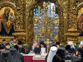 Ukrajinska pravoslavna crkva proglasila autokefalnost