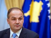 Hodžaj: Od januara nova faza dijaloga Kosova i Srbije uz učešće SAD