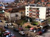 """""""Izopštenim"""" odbornicima u Lebanu skoro godinu dana zatvorena vrata Skupštine"""