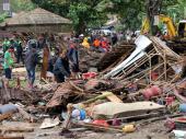 Cunami u Indoneziji, poginulo više od 200 ljudi
