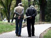 Presuda protiv PiO fonda: Vraćaju umanjenu penziju?