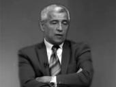 Kosovski tužilac: Policija utvrđuje ulogu Radoičića u ubistvu Olivera Ivanovića